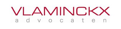 vlaminckx-logo-407x100
